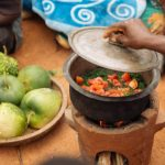 Online consultation now open: How can value chains be shaped to improve nutrition?