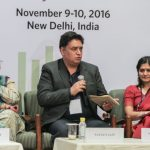 POSHAN Delivering for Nutrition 2016: Session Summary on Interventions That Support Child Development